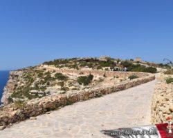 8 Mayo Gozo Malta (11)