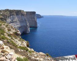 8 Mayo Gozo Malta (12)