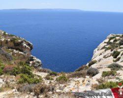 8 Mayo Gozo Malta (13)