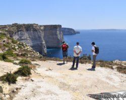 8 Mayo Gozo Malta (14)
