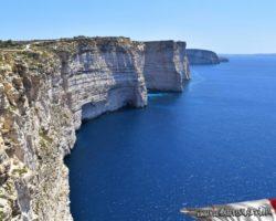 8 Mayo Gozo Malta (15)