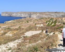 8 Mayo Gozo Malta (16)