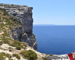 8 Mayo Gozo Malta (17)