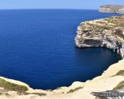 8 Mayo Gozo Malta (18)