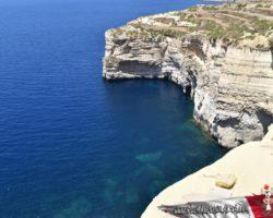 8 Mayo Gozo Malta (19)