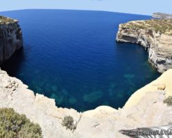 8 Mayo Gozo Malta (20)
