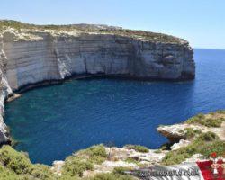 8 Mayo Gozo Malta (21)