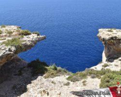 8 Mayo Gozo Malta (22)