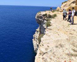 8 Mayo Gozo Malta (23)