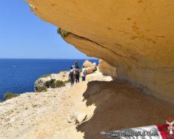 8 Mayo Gozo Malta (24)