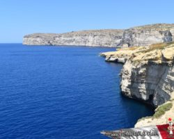 8 Mayo Gozo Malta (25)