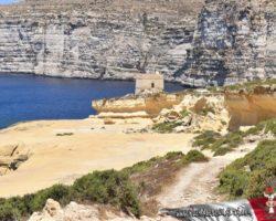 8 Mayo Gozo Malta (26)