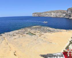 8 Mayo Gozo Malta (28)