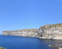8 Mayo Gozo Malta (29)