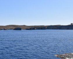 8 Mayo Gozo Malta (3)