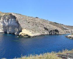 8 Mayo Gozo Malta (31)