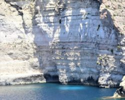 8 Mayo Gozo Malta (32)