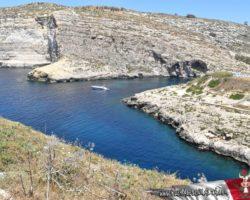8 Mayo Gozo Malta (33)