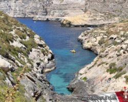 8 Mayo Gozo Malta (35)