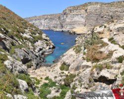 8 Mayo Gozo Malta (37)
