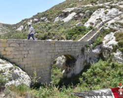 8 Mayo Gozo Malta (39)