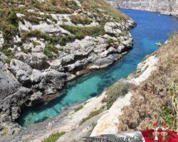 8 Mayo Gozo Malta (40)