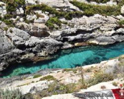 8 Mayo Gozo Malta (41)
