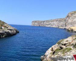 8 Mayo Gozo Malta (42)