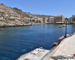 8 Mayo Gozo Malta (43)