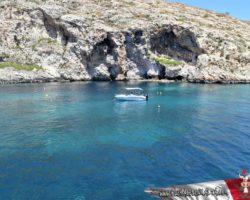 8 Mayo Gozo Malta (44)