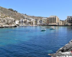 8 Mayo Gozo Malta (45)