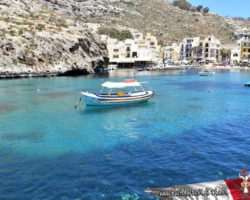 8 Mayo Gozo Malta (47)