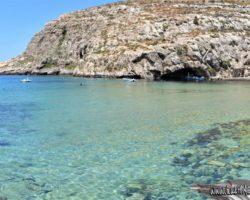8 Mayo Gozo Malta (48)