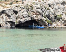 8 Mayo Gozo Malta (49)