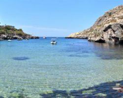 8 Mayo Gozo Malta (50)