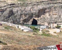 8 Mayo Gozo Malta (52)