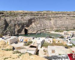 8 Mayo Gozo Malta (53)