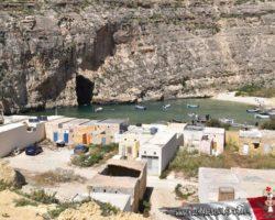 8 Mayo Gozo Malta (54)