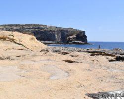 8 Mayo Gozo Malta (55)