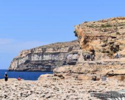 8 Mayo Gozo Malta (56)