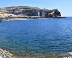 8 Mayo Gozo Malta (58)