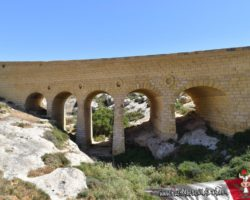 8 Mayo Gozo Malta (59)