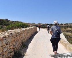 8 Mayo Gozo Malta (6)