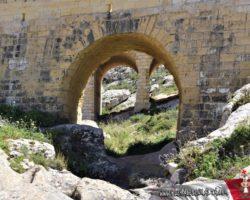 8 Mayo Gozo Malta (61)