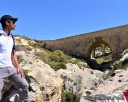 8 Mayo Gozo Malta (62)