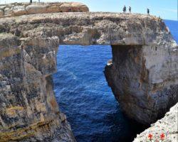 8 Mayo Gozo Malta (64)
