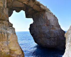 8 Mayo Gozo Malta (65)