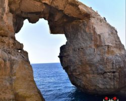 8 Mayo Gozo Malta (66)