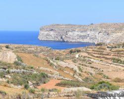 8 Mayo Gozo Malta (7)