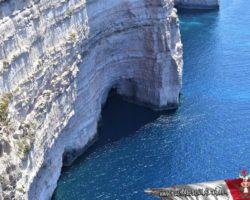 8 Mayo Gozo Malta (8)